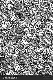 953 best colouring christmas easter zentangles images on
