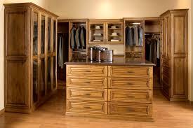 endearing closet design las vegas roselawnlutheran