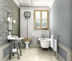 restroom ideas home design