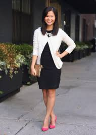 little black dress with jacket dress and mode