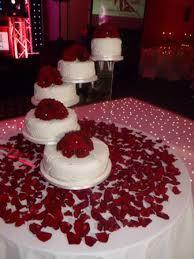 santorini wedding cakes lixoudis pastry santorini