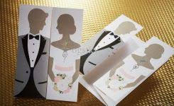 thoughtful wedding gifts awesome great ideas for weddings 12 thoughtful wedding gift ideas