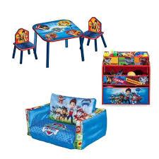 chambre enfant cdiscount chambre complète enfant pat patrouille achat vente chambre