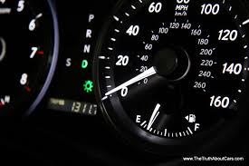 2012 lexus es 350 owner reviews 2012 lexus es350 interior speedometer photography courtesy of