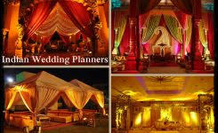 indian wedding planners in usa attractive wedding day plan how to plan wedding day timeline top