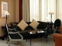 executive suite 5 star hotel manila diamond hotel discount hotel accommodation bookings in diamond hotel philippines