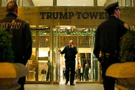 How Many Houses Does Trump Own by 5 Ways Donald Trump U0027s Campaign Is Making Donald Trump Money