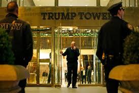 Trump Tower Inside 5 Ways Donald Trump U0027s Campaign Is Making Donald Trump Money Fortune