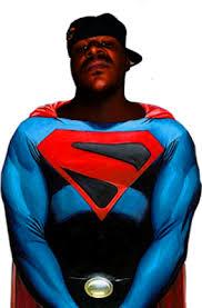 psd detail black superman official psds