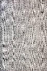 Modern Grey Rug Zen Grey Modern Wool Rug Ghadamian