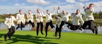 Wedding Venues In Orlando Orlando Wedding Hotel Orlando Wedding Packages Orlando Wedding