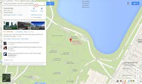 Google United States Map by Shopify How To Change Your Store Address And Google Map Location