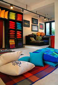 Curtain Fabric Shops Melbourne Where To Go For Batiks And Handlooms