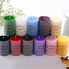 aliexpress com buy candlestick candle holders wedding decoration
