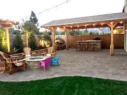 Diy Small Backyard Makeover Backyard Makeover Elizondo Family Morgan Hill Ca Diy Backyard