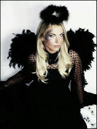 Fallen Angel Halloween Costumes 25 Dark Angel Makeup Ideas Dark Angel Costume