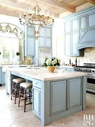 houzz white painted kitchen cabinets blue photos upper black lower