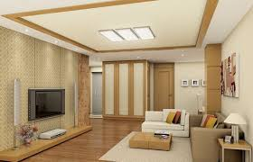 2015 19 home wall interior design on pale yellow ceiling closet