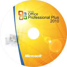 Microsoft Office 2010 Resume Templates Download Resume Template Windows 7 Microsoft Office Free Download Full
