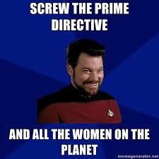 Star Trek Meme Generator - star trek meme star trek pinterest