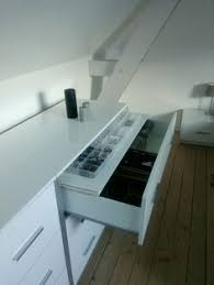 Nolts Office Furniture by White Lacquer Sideboard Buffet Cuisine Pinterest