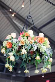 406 best images about hanging on pinterest macrame flower