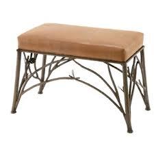 storage settee bench wayfair