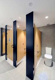 Interior Specialties Bathroom Toilet Partitions Urinal Screen About Tpi U2013 Tpi Commercial Joinery