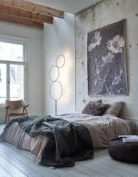 Design Addict Mom  Cozy Scandinavian Bedrooms That Make You - Scandinavian bedrooms