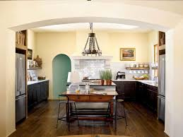 southern living kitchens ideas southern living kitchens ideas luxury captivating southern living