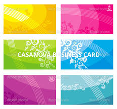 free printable business card templates microsoft word