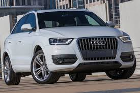 audi q3 dashboard audi q3 reliability new cars 2017 oto shopiowa us