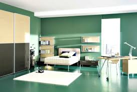 Bedroom Furniture Ideas For Teenagers Bedroom Large Bedroom Furniture For Teen Girls Light Hardwood