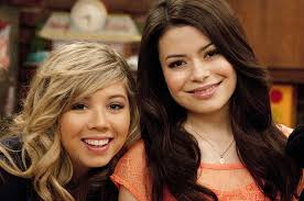 icarly gummy bear l are you more carly shay or sam puckett from icarly