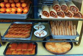 cuisine yougoslave cuisine serbe inspiration de conception de maison