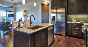 kitchen faucet trends top 5 faucet trends for the modern kitchen