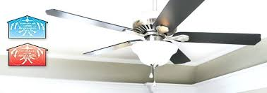 harbor breeze ceiling fan reviews harbor breeze ceiling fans harbor breeze energy star ceiling fans