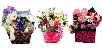 mothers day gift basket ideas 15 s day gift baskets hers 2017 modern fashion