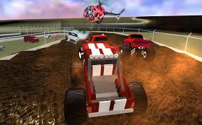 monster trucks racing videos offroad monster truck racing 2017 android apps on google play