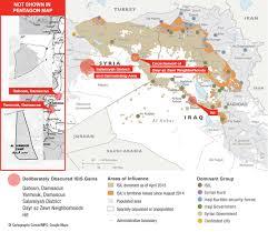 pentagon map exclusive pentagon map hides gains