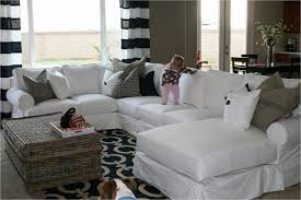 top quality sectional sofas best quality sectional sofa brands www looksisquare com