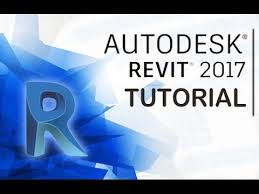 revit tutorial beginner autodesk revit tutorial for beginners complete youtube bim