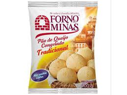 glutamate de sodium cuisine grocery product categories cuisine du brésil