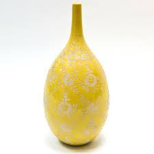 White Tall Vases Tall Vase Flower Arrangement Ideas Long Vases Ikea Bulk 27764