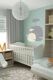 babyzimmer einrichten 200 best babyzimmer einrichten images on do it