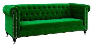 Sale Chesterfield Sofa by Willa Arlo Interiors Gertrudes Chesterfield Sofa U0026 Reviews Wayfair