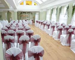 Paper Chair Covers 114 Best Custom Chair Cover Ideas Images On Pinterest Chair