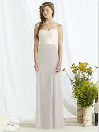 dessy bridesmaid dresses uk dessy 8162 bridesmaid dress sposa bridal boutique