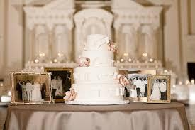 big wedding cakes publix wedding cakes make the big day unique and adorable