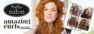 diva curl hairstyling techniques island daily deals online coupons deals in nanaimo victoria